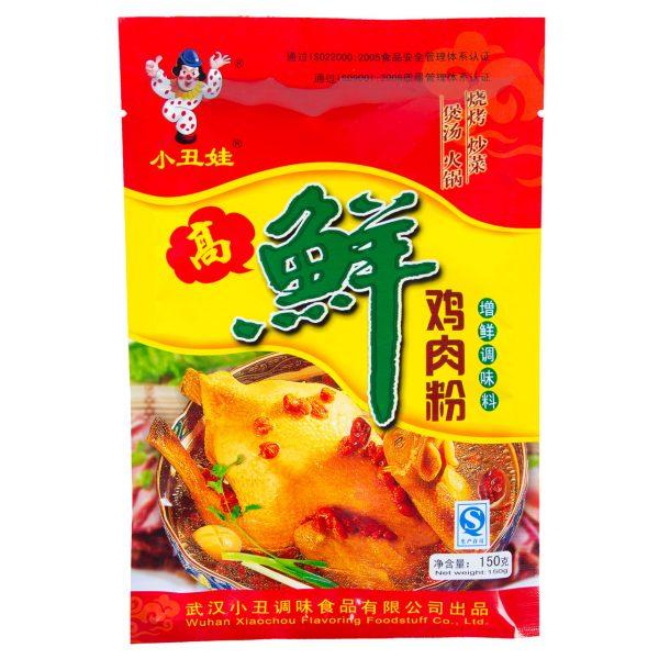 150g高鲜鸡肉粉